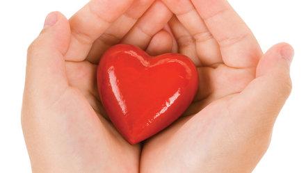 Hội chẩn từ xa qua mạng: Phép màu cứu sống bệnh nhi bị bệnh tim hiếm gặp.