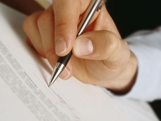 Ban hành Danh mục dịch vụ kỹ thuật tương đương Đợt 5 cho 14 chuyên khoa.