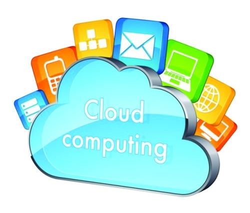 Việt Nam đang đẩy mạnh ứng dụng công nghệ điện toán đám mây