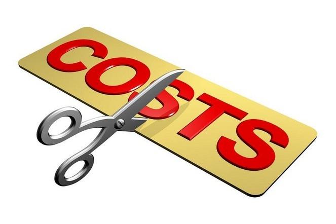 Giảm chi phí, tăng lợi nhuận với phần mềm quản lý phòng khám