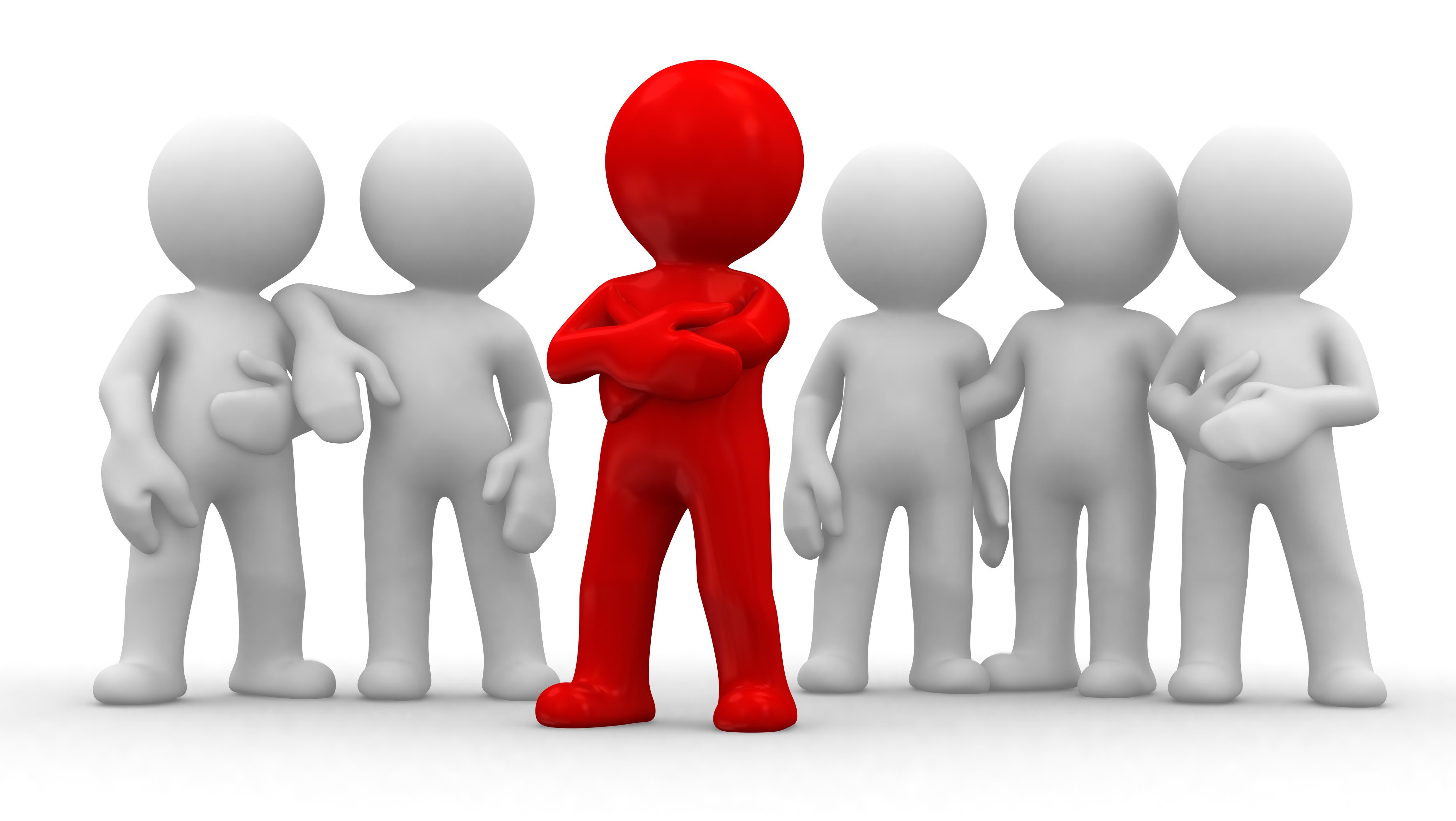 Bí kíp tuyển dụng và giữ chân nhân viên