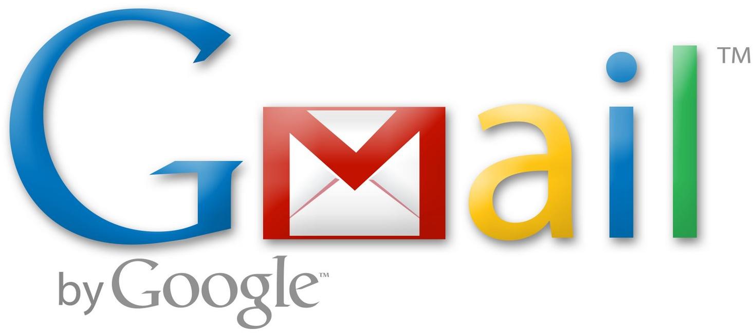 Gmail được tích hợp tính năng chặn lừa đảo, Spam
