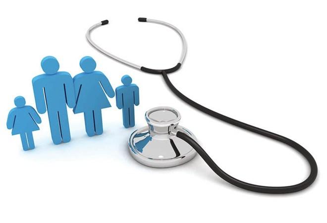 Các cơ sở y tế kêu trời với thông tư 37