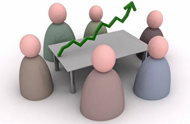 Bộ Y tế tổ chức cuộc họp các đơn vị cung cấp phần mềm quản lý bệnh viện