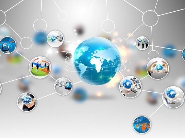 Nanosoft hội nhập cùng công nghệ thế giới