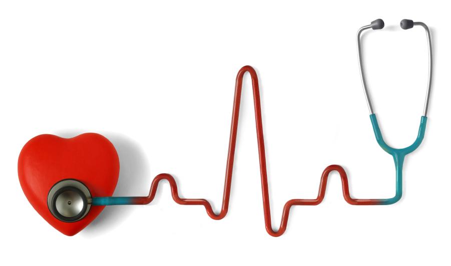 Đâu là giải pháp tối ưu cho việc quản lý tổng thể bệnh viện?