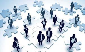 Phần mềm quản lý bệnh viện - quản lý gì?
