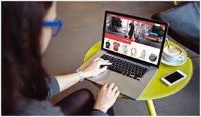 Tăng doanh thu của Spa từ khách du lịch nhờ phát triển webiste