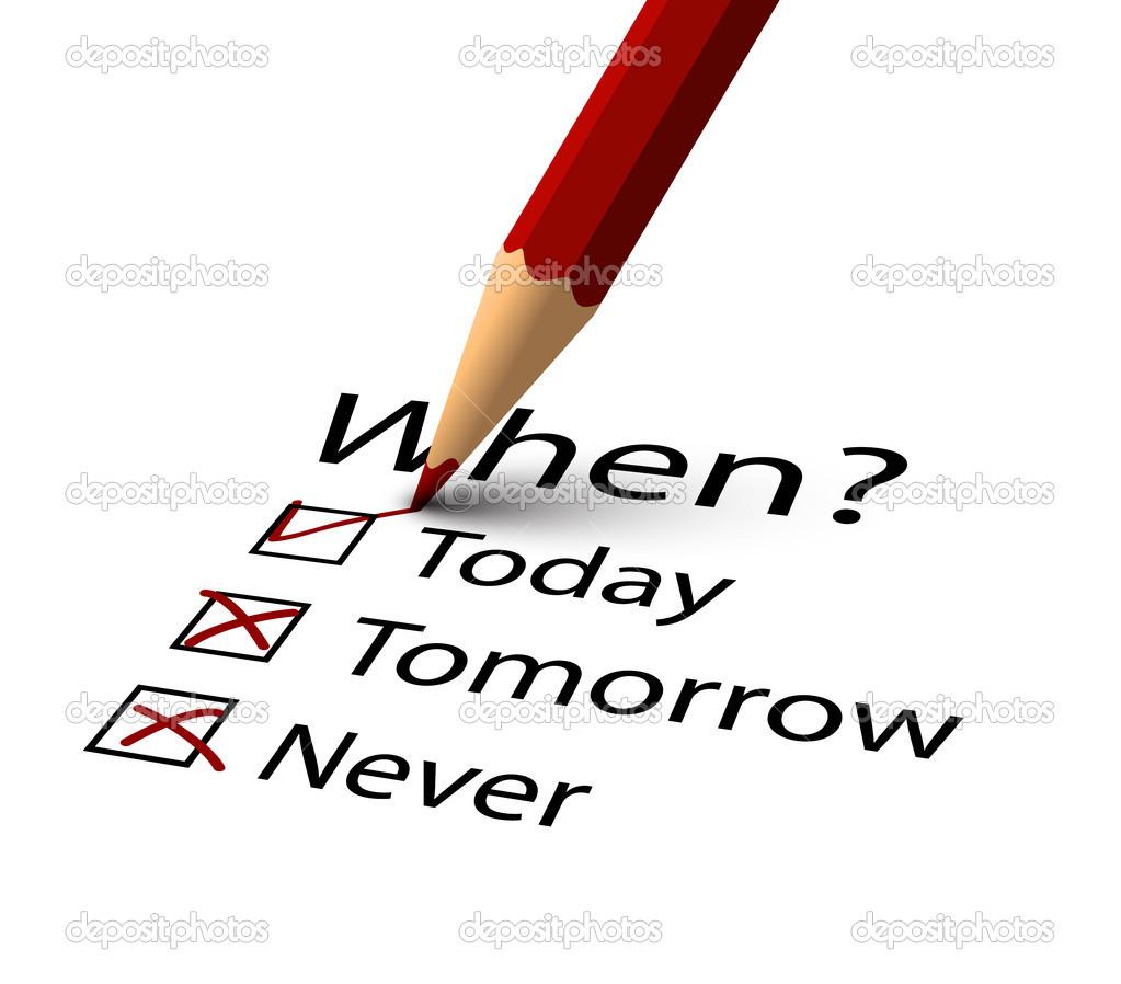 Thời điểm nào thích hợp để sử dụng phần mềm quản lý?