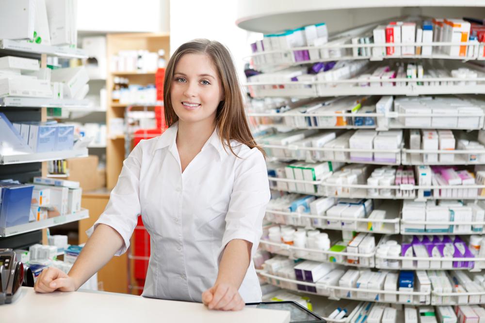 Khó khăn trong kinh doanh hiệu thuốc và cách khắc phục