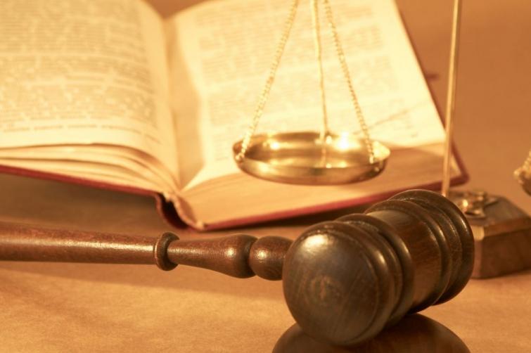 Doanh nghiệp kiện Sở Y tế vì ban hành công văn vi phạm Luật cạnh tranh
