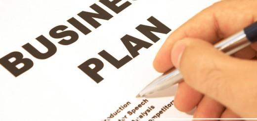 3 phương pháp tăng lợi nhuận cho Spa hiệu quả
