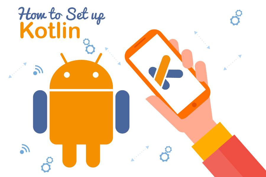 """Google mới tung ra ngôn ngữ lập trình """"hạng nhất"""" cho Android"""