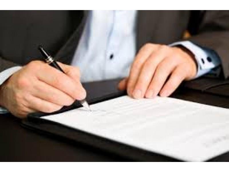 [Câu chuyện thành công] Nanosoft ký hợp đồng cung cấp phần mềm với Hair salon Kim Loan