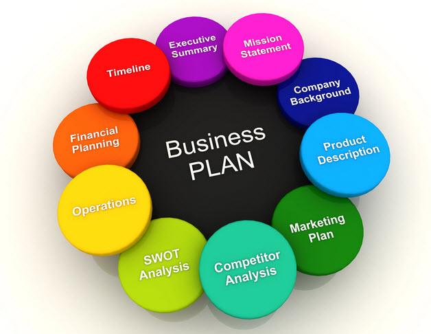 12 kỹ năng giao tiếp cần thiết trong kinh doanh