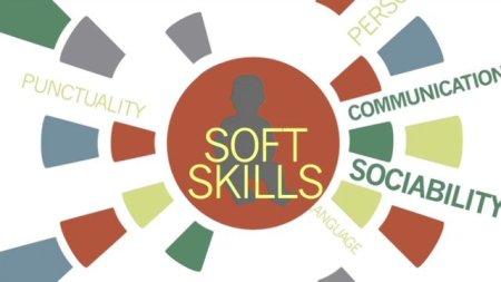 Vai trò của kỹ năng mềm trong kinh doanh