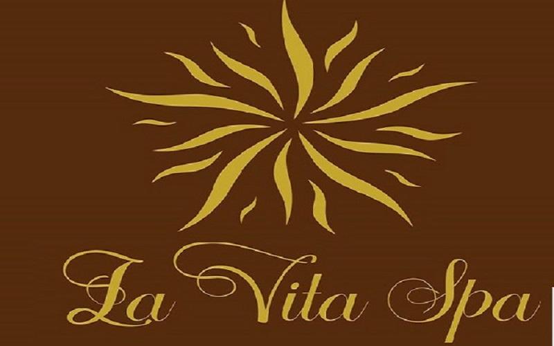 [Câu chuyện thành công] La Vita Spa quản lý chuyên nghiệp hơn cùng Nano-Spa