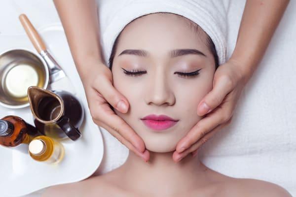 Xu hướng spa năm 2019 - dịch vụ spa di động