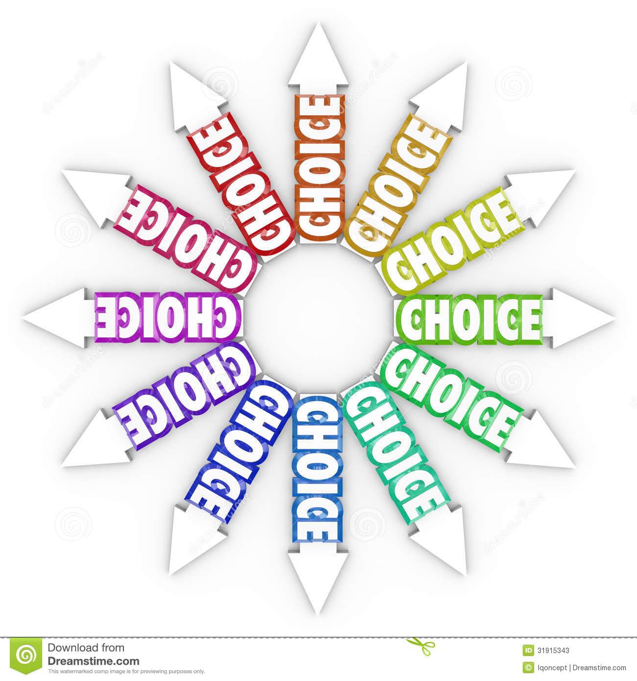 6 lời khuyên khi lựa chọn phần mềm quản lý