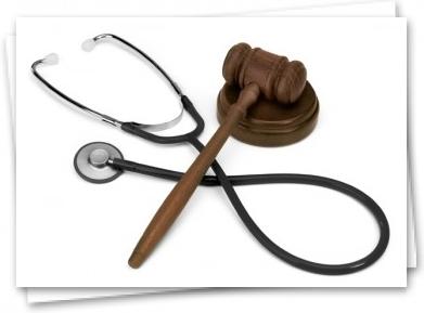 Luật pháp có bảo vệ danh dự cho bác sỹ không?