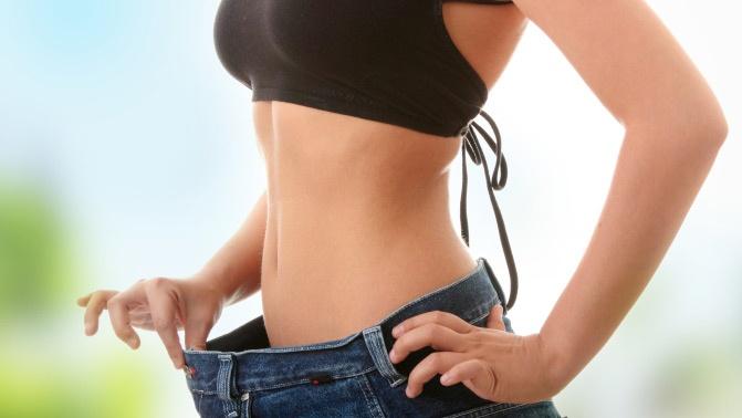 Những lưu ý khi bắt đầu kế hoạch giảm cân
