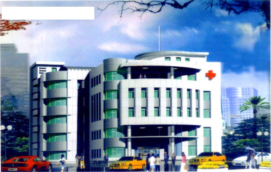 Mở rộng mô hình Bệnh viện vệ tinh - Giảm tải cho các Bệnh viện Trung ương