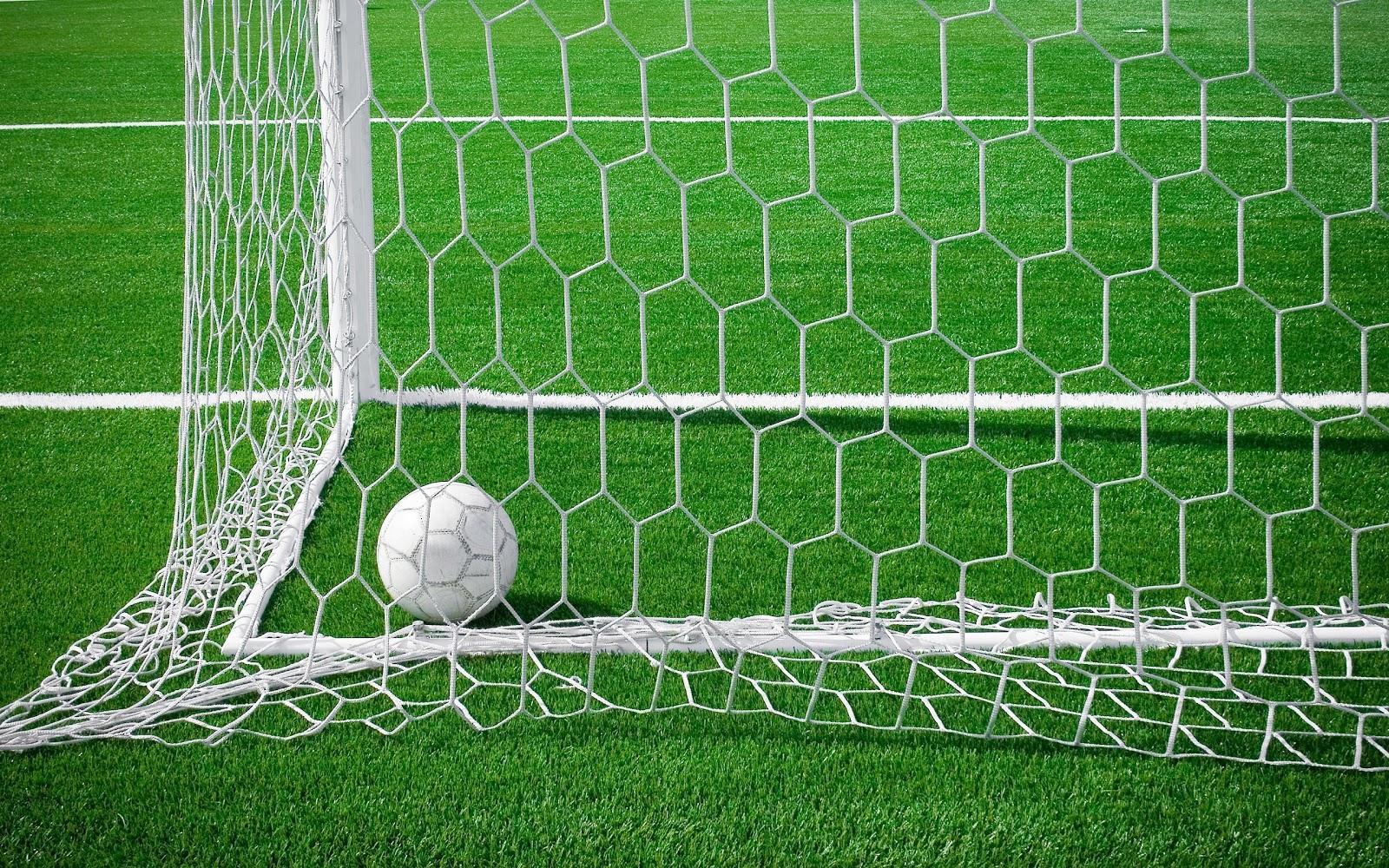 FC Nanosoft tổ chức trận giao hữu bóng đá với FC Bệnh viện 354