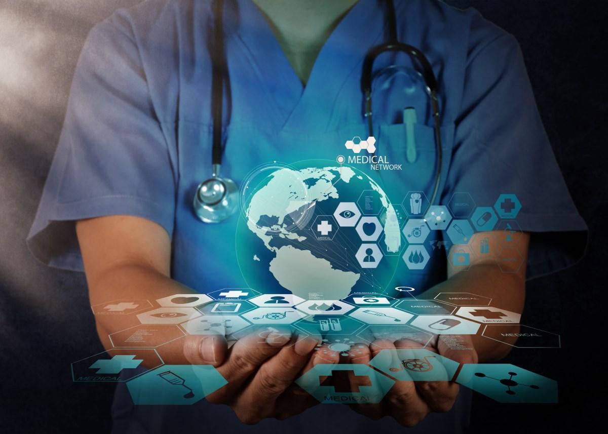 Ngành Y tế Việt Nam đang khẳng định vị thế trên trường quốc tế