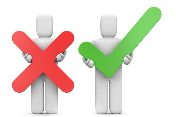 Những lưu ý khi lựa chọn và sử dụng phần mềm quản lý
