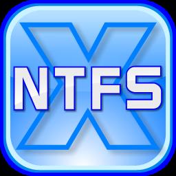 Microsoft buộc người dùng OneDrive sử dụng NTFS để đồng bộ hóa