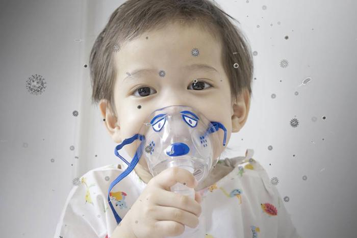 Báo động: Ô nhiễm không khí nặng tại Việt Nam, khói bụi có thể ngấm vào máu