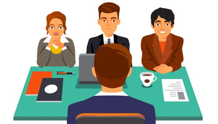Cần chuẩn bị gì cho cuộc phỏng vấn xin việc?