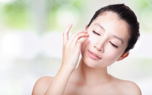 Mổ xẻ ưu - nhược điểm các phương pháp làm trắng da phổ biến hiện nay