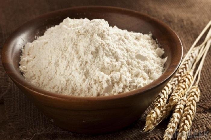 Công dụng làm đẹp tuyệt vời từ bột yến mạch