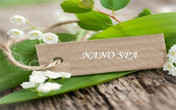 Nano Spa 2016 – Khởi đầu cho sự chuyên nghiệp trong quản lý Spa