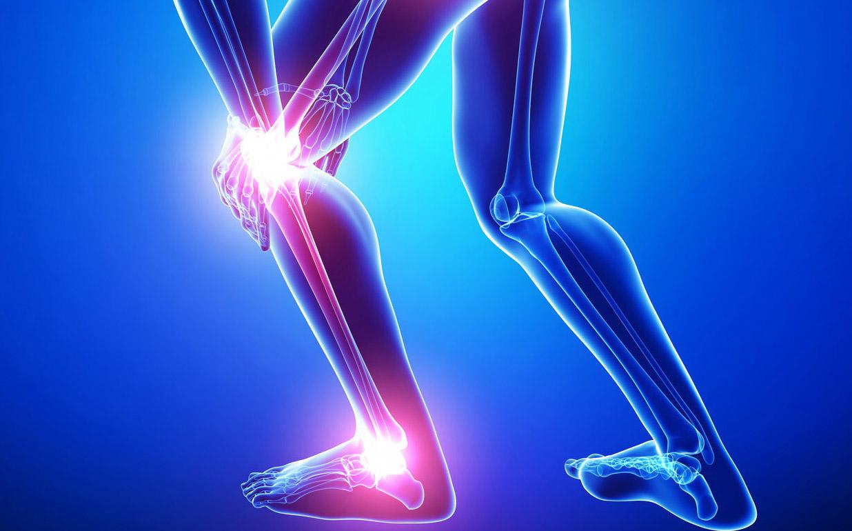 [Câu chuyện thành công] Triển khai PMQL phòng khám cho PK chuyên khoa cột sống xương khớp ICC.