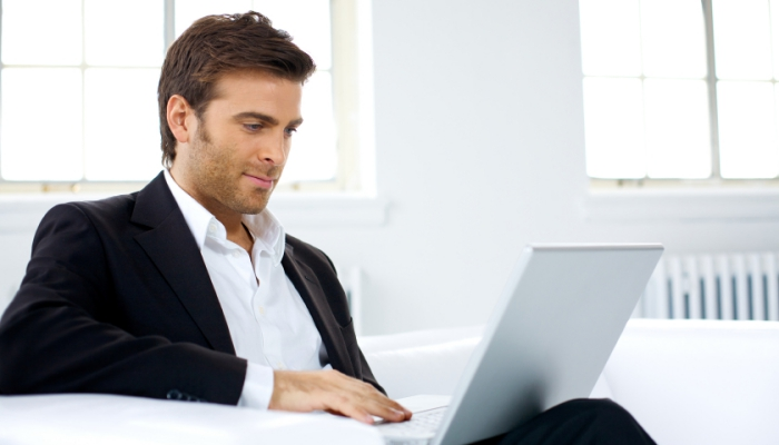 5 thói quen đáng học hỏi từ những doanh nhân thành đạt