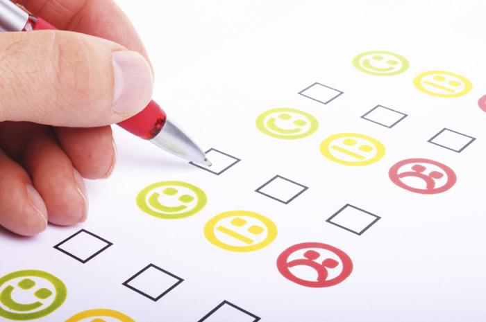 10 tiêu chuẩn để đánh giá chất lượng một phần mềm quản lý