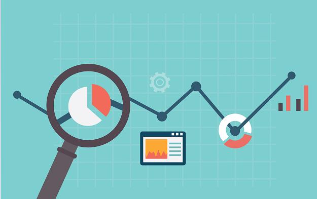 Bí quyết phân tích doanh thu để tăng doanh số