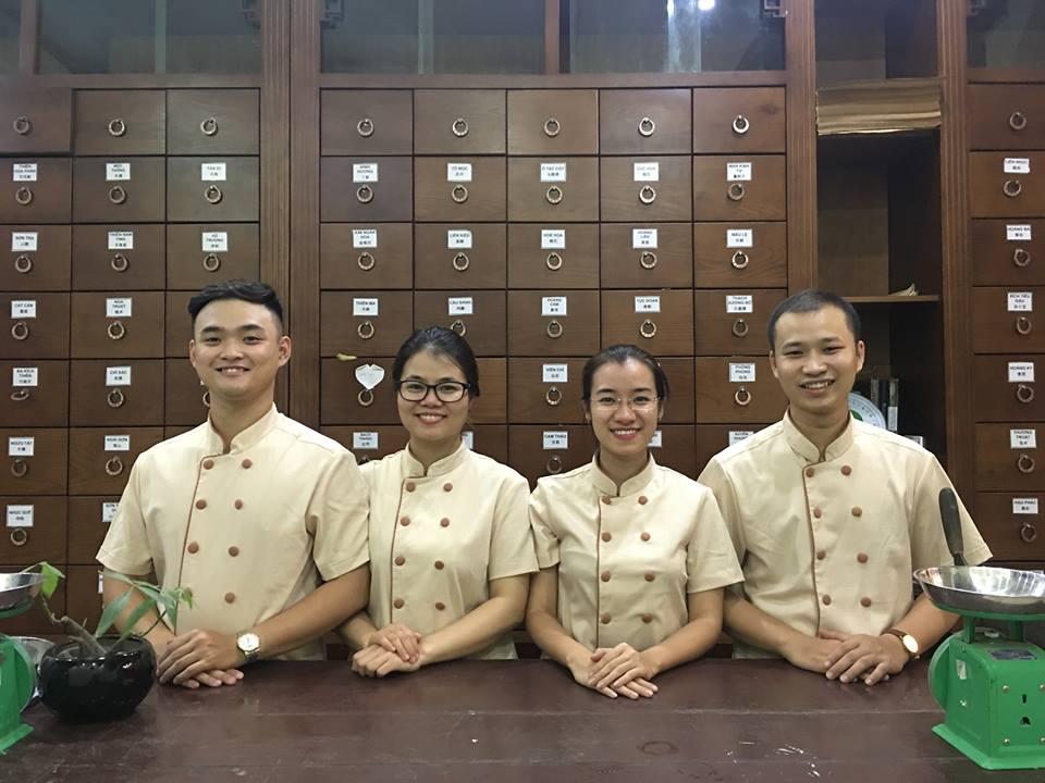 [Câu chuyện thành công] Nanosoft tiếp tục triển khai thành công cho các phòng khám tại Hà Nội, Hồ Chí Minh và Hải Phòng..