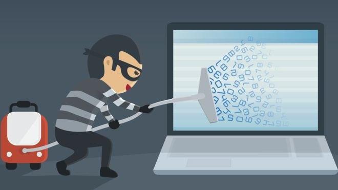 Tp Hồ Chí Minh công bố đường dây nóng ứng cứu máy tính nhiễm mã độc WannaCry