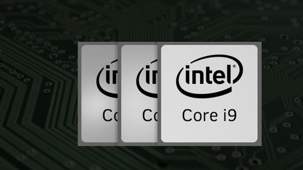 Intel Core i9 sẽ xuất hiện vào tháng 8/2017
