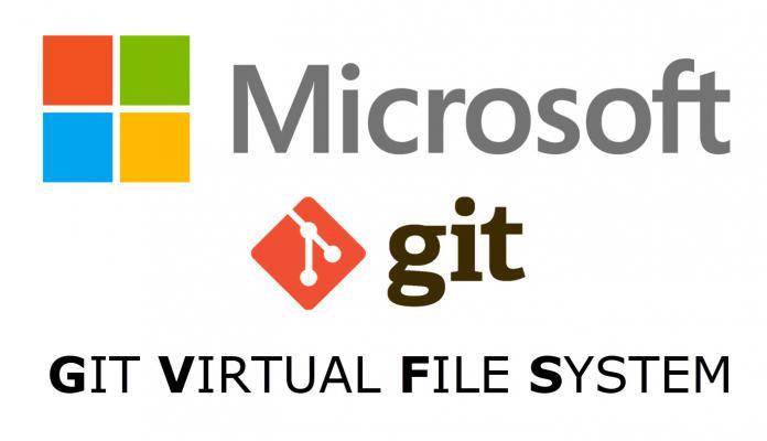 Microsoft chuyển sang sử dụng Git và GVFS để phát triển Windows