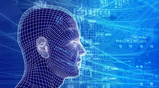 Trí tuệ nhân tạo có thắng được trí óc con người?