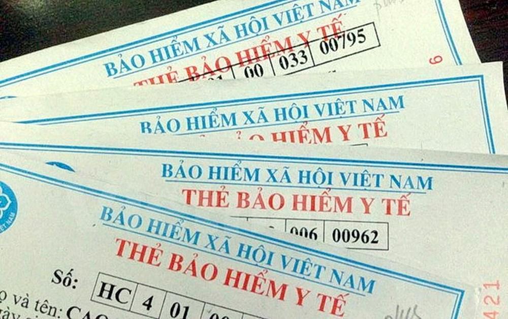 Cần kiên quyết xử lý cơ sở có dấu hiệu lạm dụng quỹ BHYT tại Bà Rịa - Vũng Tàu
