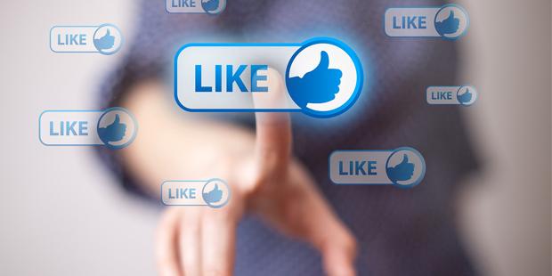 """7 mẹo nhỏ """"dụ dỗ"""" khách hàng trên Facebook"""