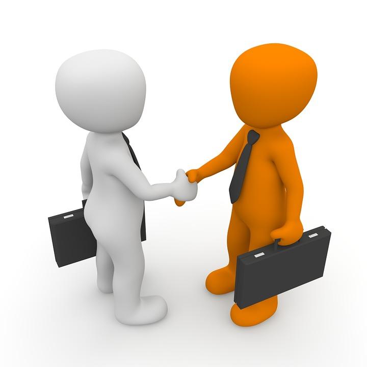 [Câu chuyện thành công] PKĐK 5 Sao áp dụng phần mềm quản lý vào công tác khám chữa bệnh.