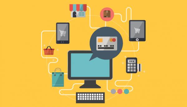 4 Lợi ích khi dùng phần mềm quản lý đối với chuỗi Spa