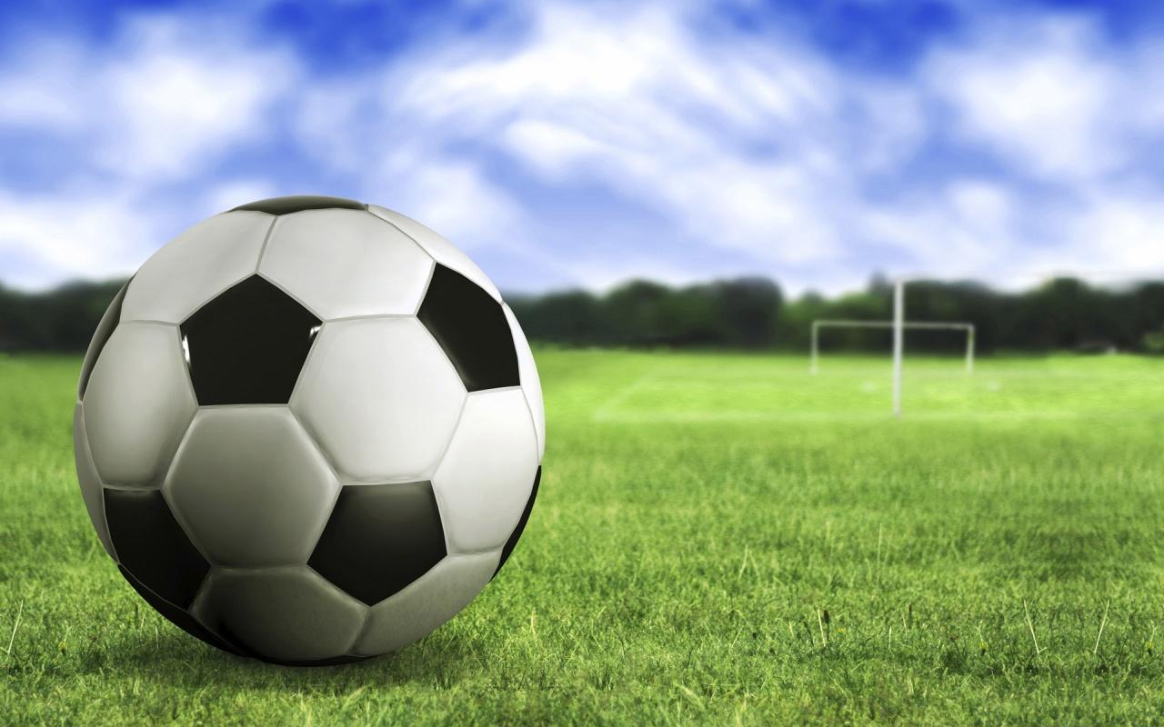 Giao lưu bóng đá giữa FC Nano và FC bệnh viện tâm thần Nam Định