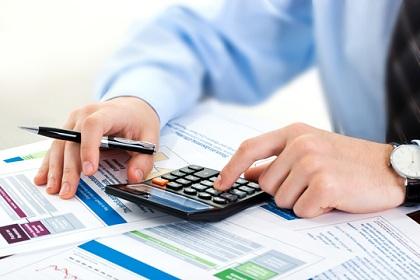Vì sao nhiều nhà quản trị vẫn muốn sử dụng sổ sách để quản lý công việc kinh doanh?